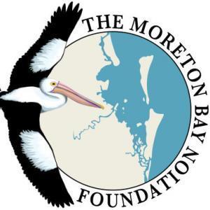 The Moreton Bay Foundation
