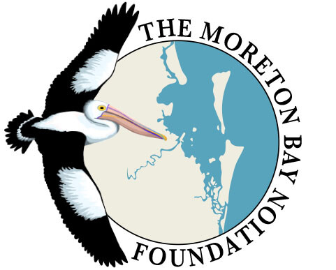 The Moreton Bay Foundation